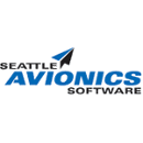 Seattle Avionics